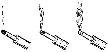 Laser Soldering Equipment